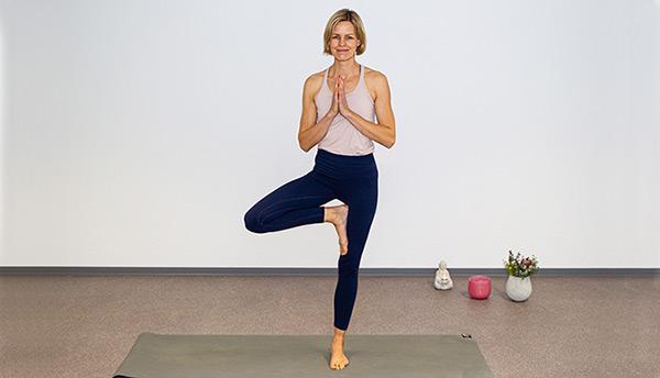 http://www.schapdetten.de/2019fortuna/images/3freizeit/yoga.jpg